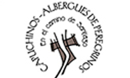 Albergues Capuchinos